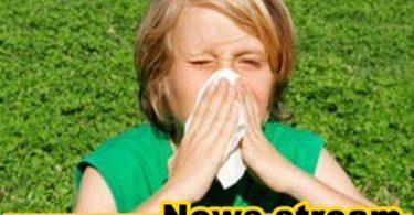 Грипът представлява инфекциозно заболяване