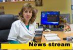 "Медицински център ""Сент Тома""! Д-р Милкана Щерева специалист акушер-гинеколог"