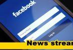"""""""Фейсбук"""" ни завладя! Пуснаха специална версия за деца между 6 и 13 години, но има едно условие…"""