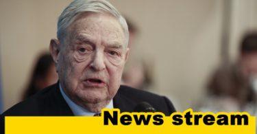 Сорос: Дните на Facebook и Google са преброени