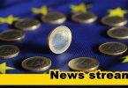 България още не е узряла за еврозоната, обяви Юнкер