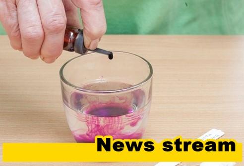 Калиев перманганат: отровата, която струва шепа стотинки, а лекува над 15 вида болести
