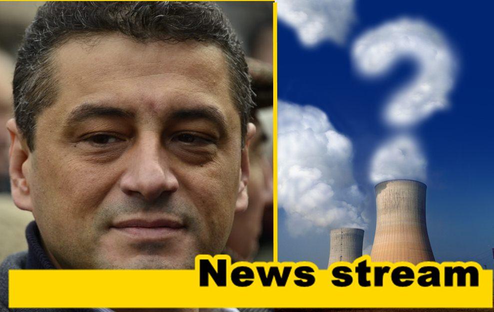 Красимир Янков: Господа министри защо не изпълнявате решение на народното събрание