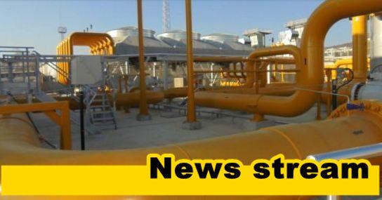 Газ от Турция може, от Русия не