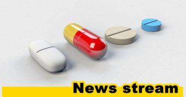 Изтеглят от аптеките 62 лекарства за кръвно и сърце заради замърсяване в състава. Вижте списък на блокираните медикаменти