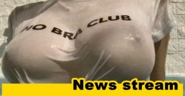 Учени изчислиха точния размер на идеалните женски гърди