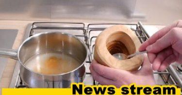 Най-добрият метод за премахване на кашлица от всякакъв произход!
