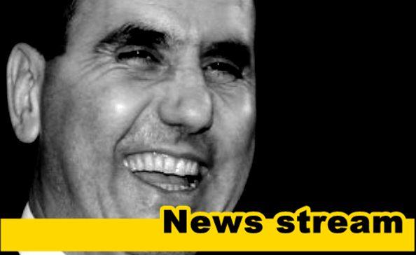 Депутатите запушват устата на медиите, ще налагат глоби до 20 млн. евро