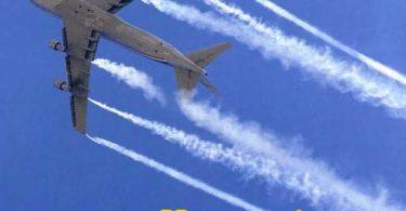 Ето как ни заразяват с рак и грип от въздуха!