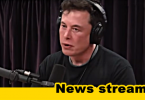 Elon Musk Working to Implant Computer Chips into Human Brains
