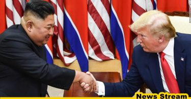 New York Times: Trump administration mulling plan that would accept North Korea as a nuclear power