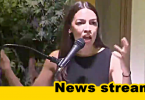 WATCH: Backlash After AOC Doubles Down on Calls to Abolish DHS