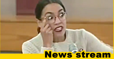 BREAKING: AOC Sued Over Blocking Twitter Users