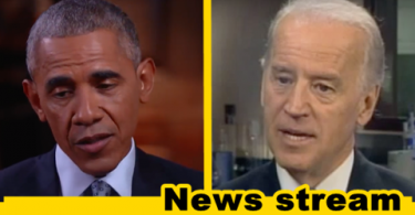 """Trump Slams Obama and Biden Over """"Mess"""" They Created with China"""
