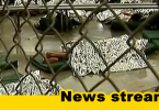 CBP: Number of Unaccompanied Migrant Children Crossing U.S. Border Rising