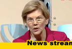 Warren Pledges to Fight Corporate Elites But Turns Out Many are Donors to Her Campaign