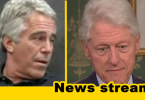 BREAKING: Turns Out Epstein Visited the Clinton White House Multiple Times