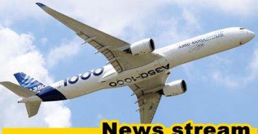 U.S. proposes $4B worth of new tariffs in EU-Airbus feud