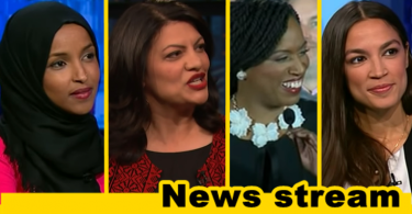 """Pelosi Losing Patience With AOC and Her """"Squad,"""" After They Imply She's Racist"""