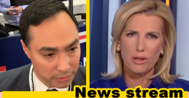 """Joaquin Castro Calls Laura Ingraham """"A White Supremacist"""" in Twitter Feud"""