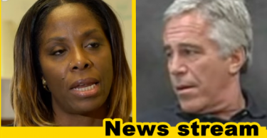 REPORT: Democrat Lawmaker Will Keep Donations Given to Her By Epstein