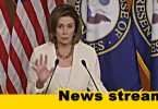 WATCH: Pelosi Just Gave ADVICE to Illegals on How to Evade ICE!