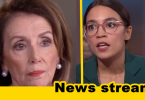 AOC Complains Pelosi Giving Her Too Much Work to Keep Her Out of the Spotlight