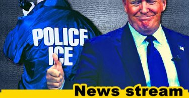 BREAKING REPORT: ICE Deportation Raids to Start Sunday