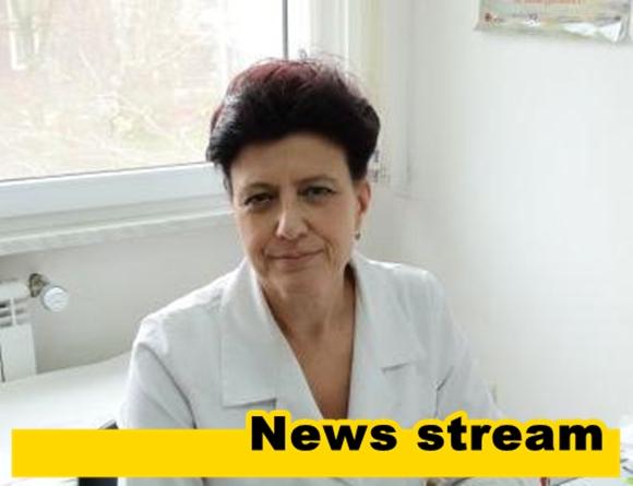 "Медицински Център ""Сент Тома""проф. Петранка Троянова"