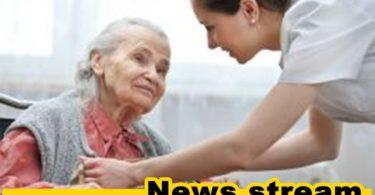 Германия търси болногледачи от чужбина
