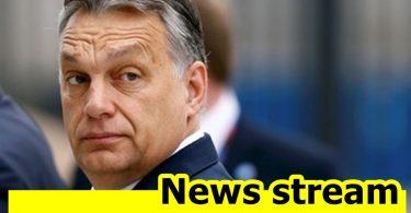 Орбан покани в страната си европейците, бягащи от бежанците