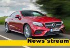След Volvo и Mercedes-Benz става китайски?