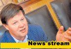 Чешки милиардер е шокиран от избора на Гинка за купувач на ЧЕЗ