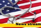 Нови 3.2 млн. американци са без медицинска застраховка