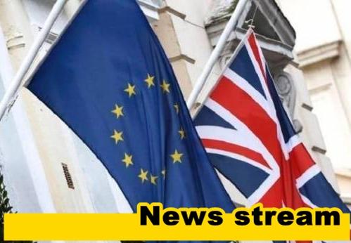 ЕС ще отзове посланика си в Русия