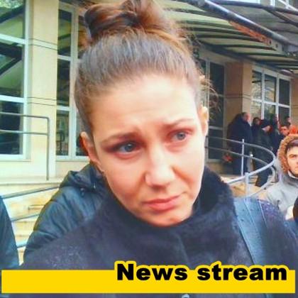 Жената на д-р Димитров: Не мога да преживея шока