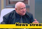 Марковски: Светещото вещество от парите е пренесено върху Десислава Иванчева