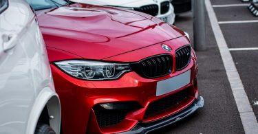BMW инвестират един милиард евро